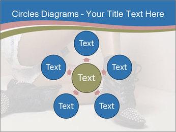 0000078611 PowerPoint Template - Slide 78