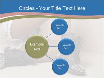 0000078611 PowerPoint Template - Slide 79