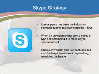 0000078611 PowerPoint Template - Slide 8