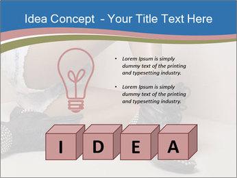 0000078611 PowerPoint Template - Slide 80