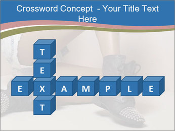 0000078611 PowerPoint Template - Slide 82