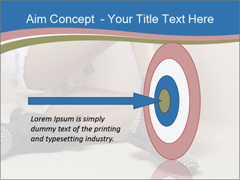 0000078611 PowerPoint Template - Slide 83