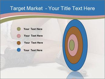 0000078611 PowerPoint Template - Slide 84