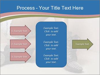 0000078611 PowerPoint Template - Slide 85