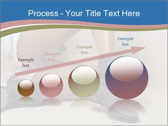 0000078611 PowerPoint Template - Slide 87