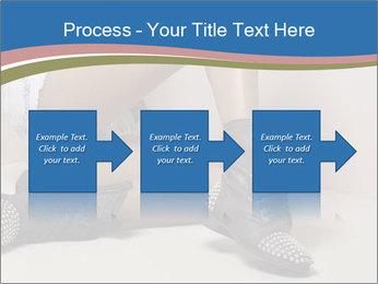 0000078611 PowerPoint Template - Slide 88