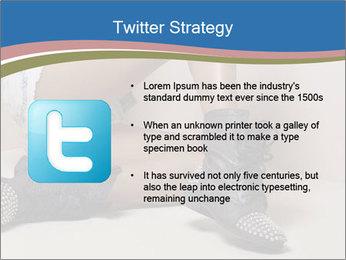 0000078611 PowerPoint Template - Slide 9