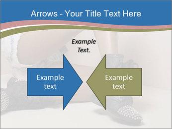 0000078611 PowerPoint Template - Slide 90