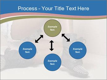 0000078611 PowerPoint Template - Slide 91