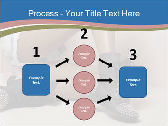 0000078611 PowerPoint Template - Slide 92