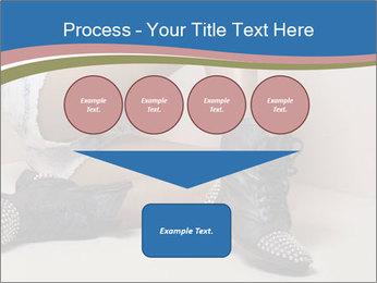 0000078611 PowerPoint Template - Slide 93