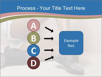 0000078611 PowerPoint Template - Slide 94
