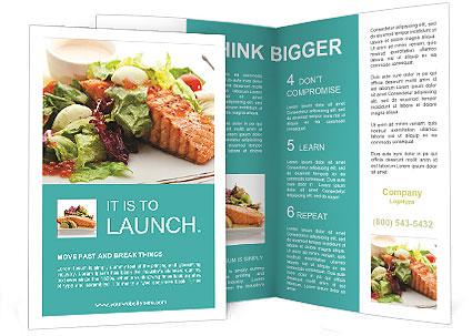0000078612 Brochure Template
