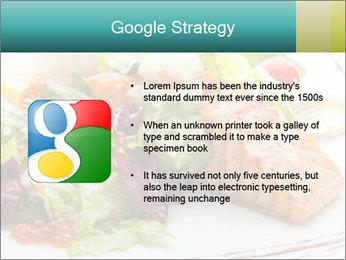 0000078612 PowerPoint Templates - Slide 10