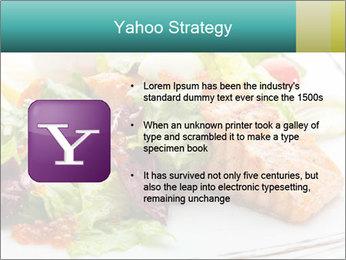 0000078612 PowerPoint Templates - Slide 11