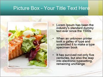0000078612 PowerPoint Templates - Slide 13