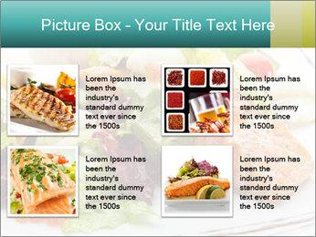 0000078612 PowerPoint Templates - Slide 14