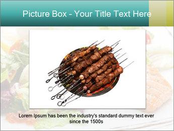 0000078612 PowerPoint Templates - Slide 15