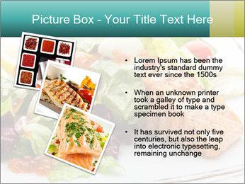 0000078612 PowerPoint Templates - Slide 17