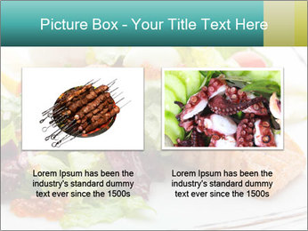 0000078612 PowerPoint Templates - Slide 18