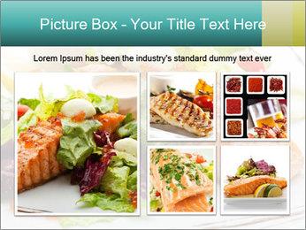 0000078612 PowerPoint Templates - Slide 19