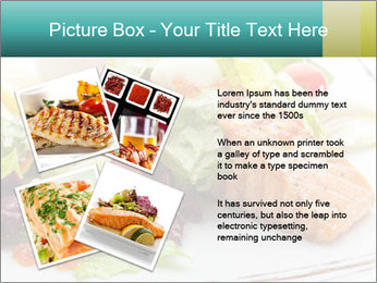 0000078612 PowerPoint Templates - Slide 23