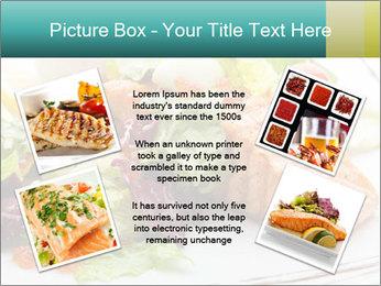 0000078612 PowerPoint Templates - Slide 24