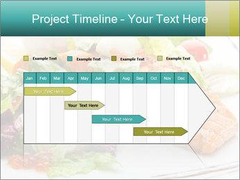 0000078612 PowerPoint Templates - Slide 25