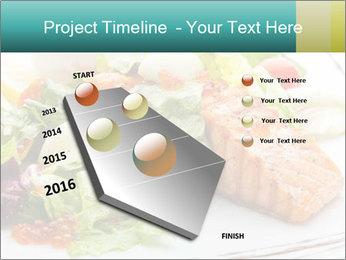 0000078612 PowerPoint Templates - Slide 26