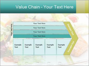 0000078612 PowerPoint Templates - Slide 27
