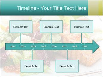 0000078612 PowerPoint Templates - Slide 28