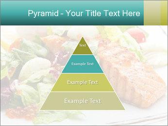 0000078612 PowerPoint Templates - Slide 30