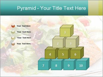 0000078612 PowerPoint Templates - Slide 31