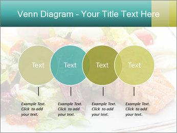 0000078612 PowerPoint Templates - Slide 32
