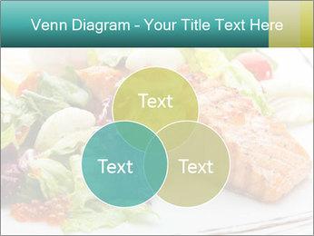 0000078612 PowerPoint Templates - Slide 33