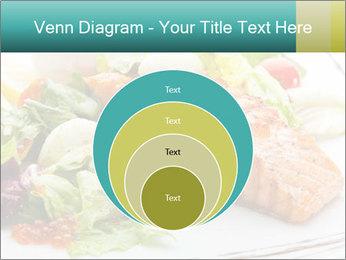 0000078612 PowerPoint Templates - Slide 34