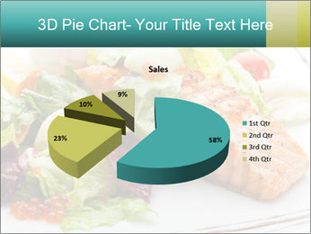 0000078612 PowerPoint Templates - Slide 35