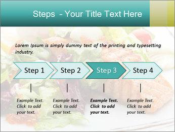 0000078612 PowerPoint Templates - Slide 4