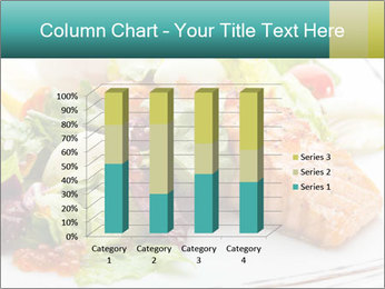 0000078612 PowerPoint Templates - Slide 50