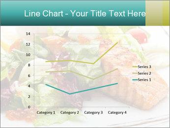 0000078612 PowerPoint Templates - Slide 54
