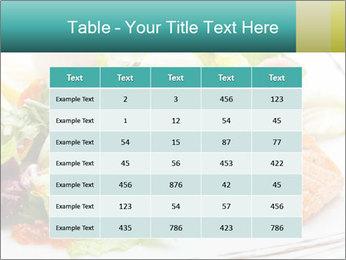0000078612 PowerPoint Templates - Slide 55