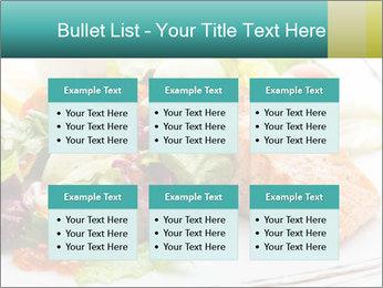 0000078612 PowerPoint Templates - Slide 56
