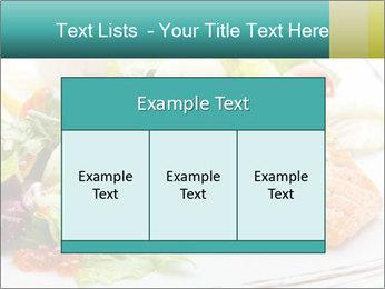 0000078612 PowerPoint Templates - Slide 59