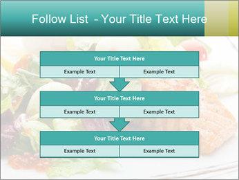 0000078612 PowerPoint Templates - Slide 60