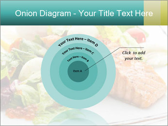 0000078612 PowerPoint Templates - Slide 61