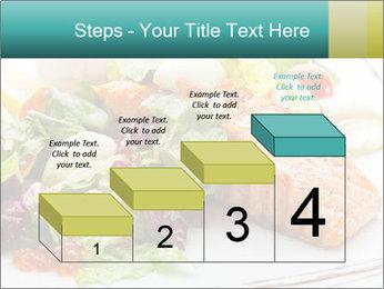 0000078612 PowerPoint Templates - Slide 64
