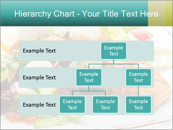 0000078612 PowerPoint Templates - Slide 67