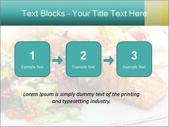 0000078612 PowerPoint Templates - Slide 71