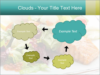 0000078612 PowerPoint Templates - Slide 72