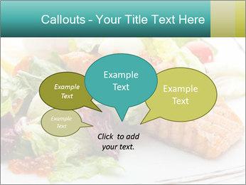 0000078612 PowerPoint Templates - Slide 73